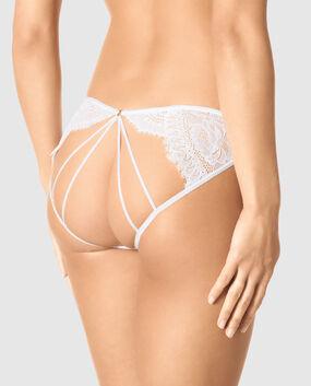 Bumless Bikini Panty