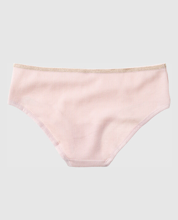 Hipster Panty undefined 2