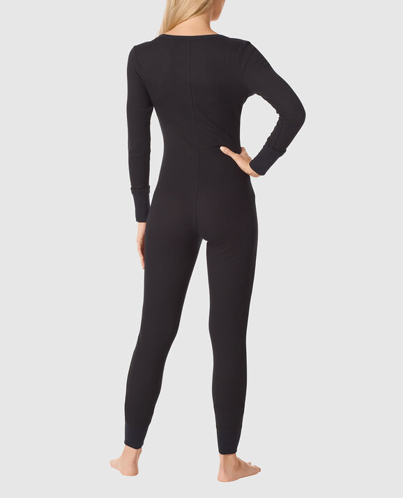 Thermal Jumpsuit undefined 2