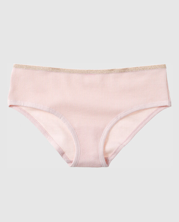 Hipster Panty undefined 1