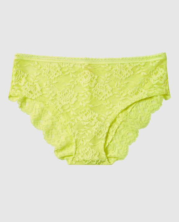 Hipster Panty Electro 1