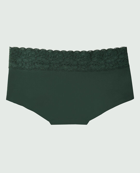 Boyshort Panty Bavarian Forest 2