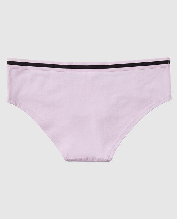 Hipster Panty Misty Lilac 2