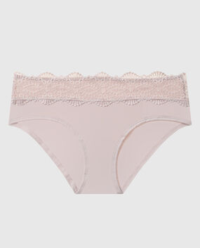 Hipster Panty Navy Orchid Drama 1