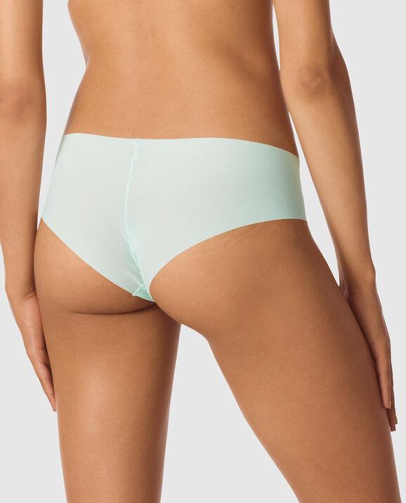 Brazilian Panty undefined 1
