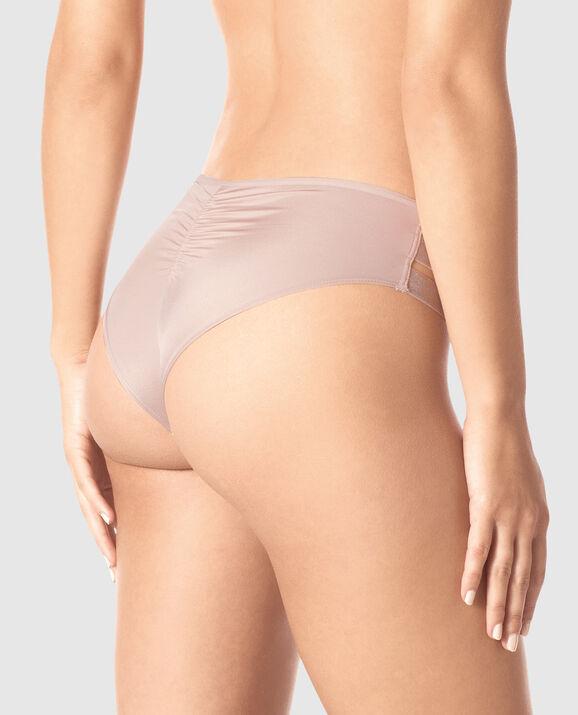Brazilian Panty Lavender Stone 2