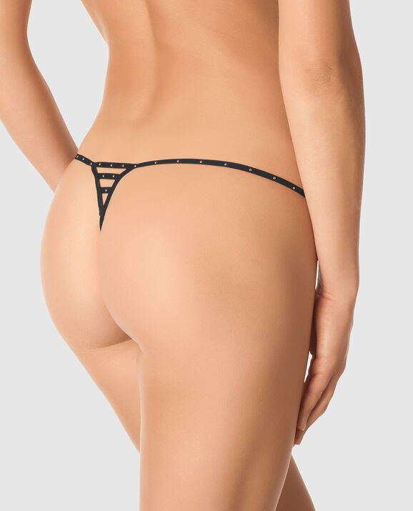 G-String Panty undefined 2