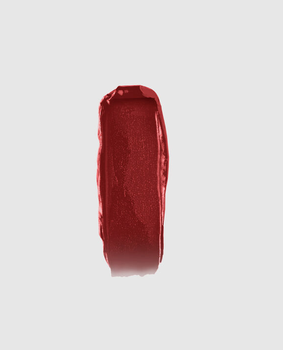 Liquid Lip Fire 2