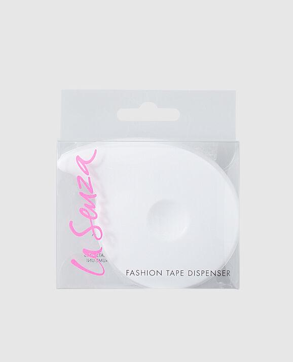 Fashion Tape Dispenser Smoulder Black 1