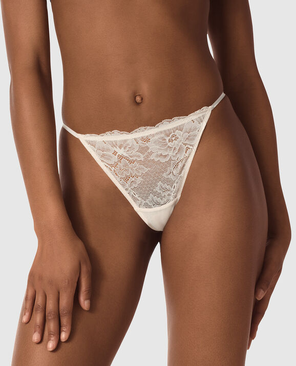 G-String Panty undefined 1