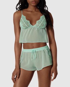 87a881187fa0bd Sleepwear Styles Women s Sleepwear