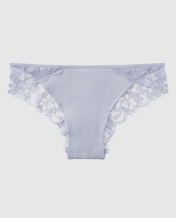 Cheeky Panty - Remix Cotton New - La Senza Lingerie 41444bbe6