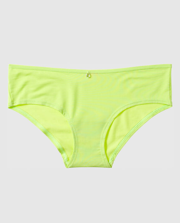 Hipster Panty Tequila Lime 1