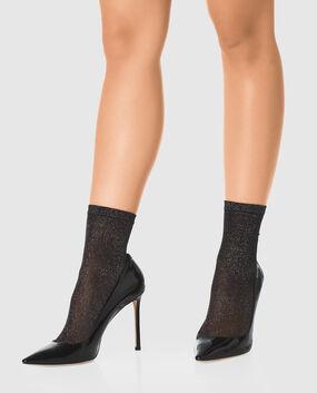 Sparkle Socks