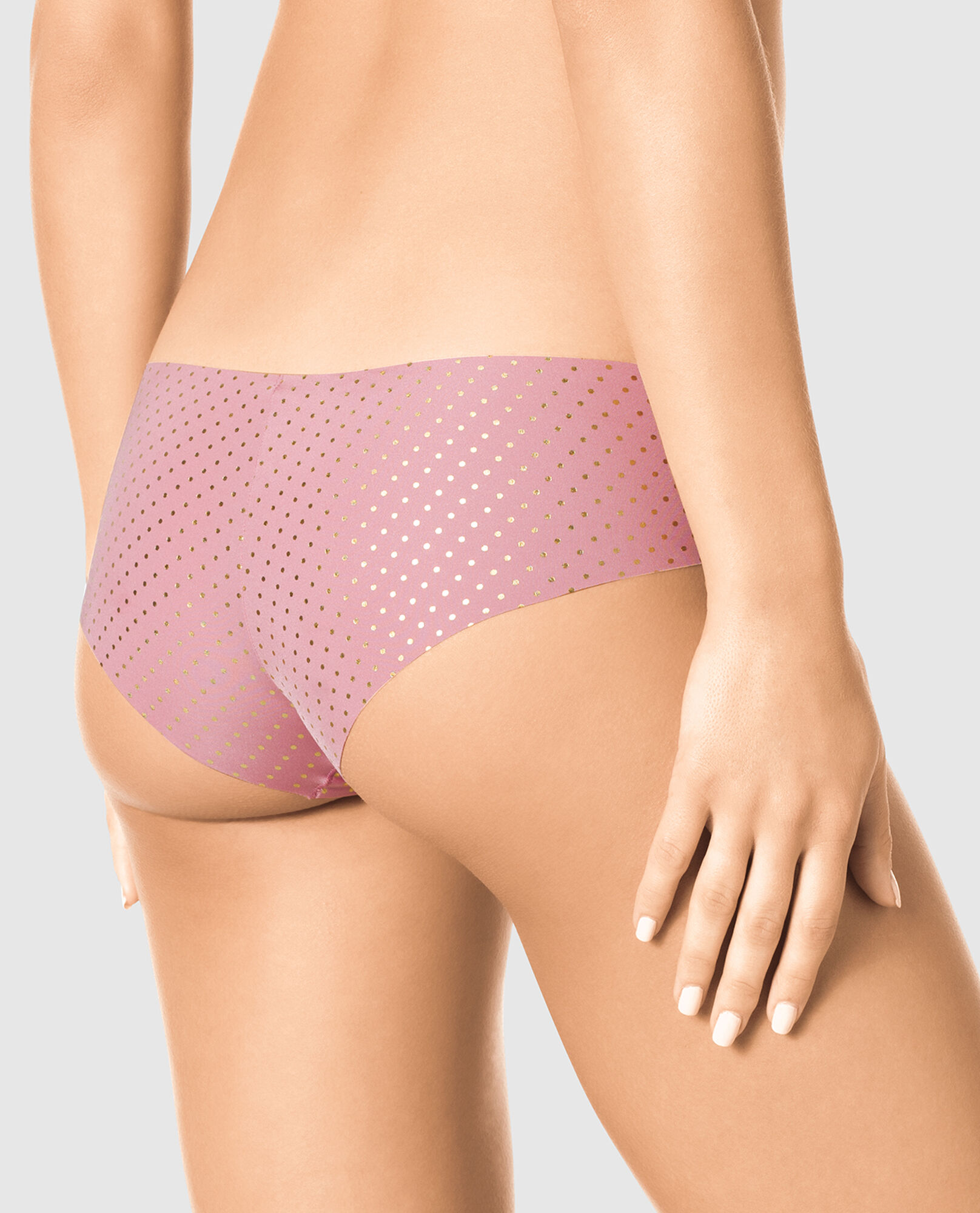 df5d56fd942b Brazilian Panty | No Show | La Senza