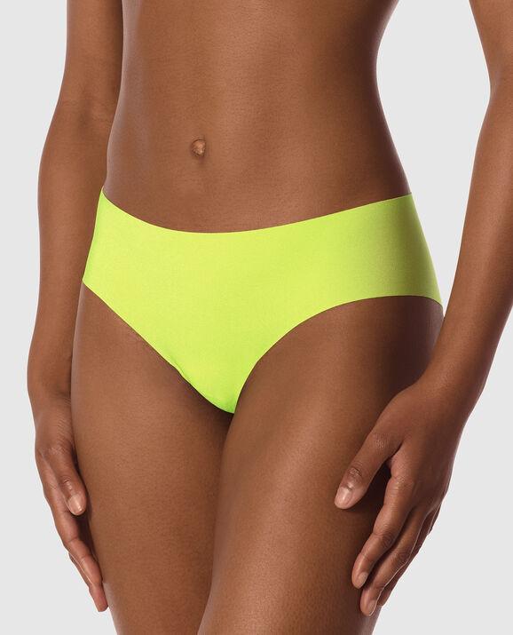 Brazilian Panty Limelight 1