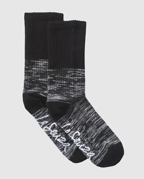 Crew Sock