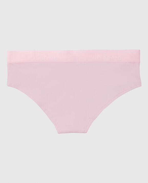 Hipster Panty Boardwalk Pink 2