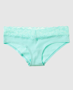 Hipster Panty Under the Sea 1