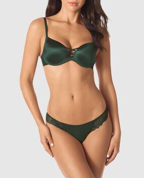 Push Up Bra Bavarian Forest 1