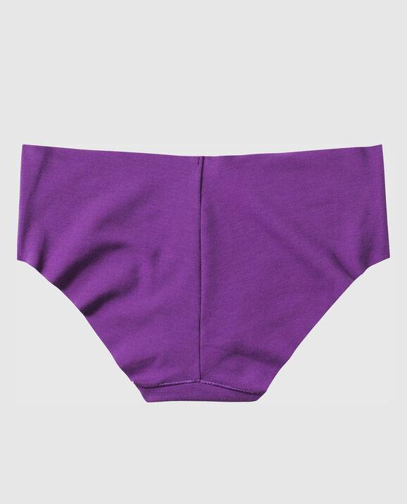 Hipster Panty Go Grape 2