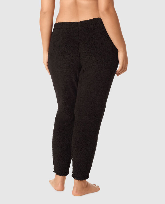 Sherpa Jogger undefined 2