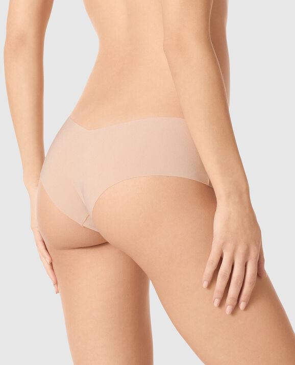 High Leg Brazilian Panty undefined 2