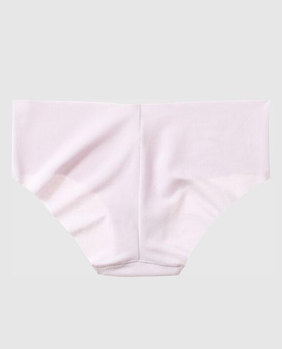 Hipster Panty Delicate Violet 2