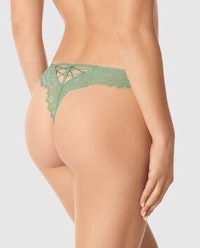 Sexy Women s Thong Panties   Underwear  e686c591f2c8