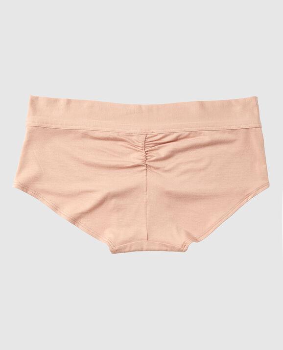 Boyshort Panty Dream 2