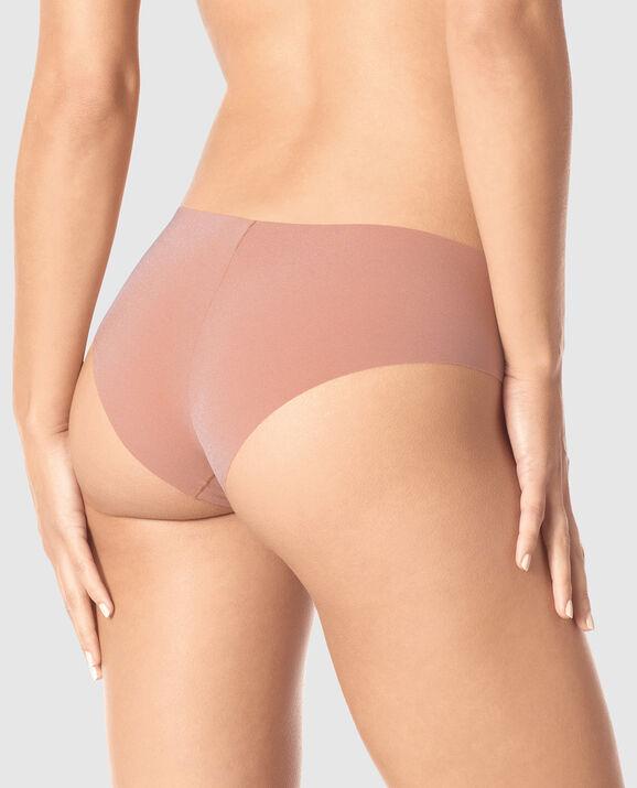Brazilian Panty Boutique 2