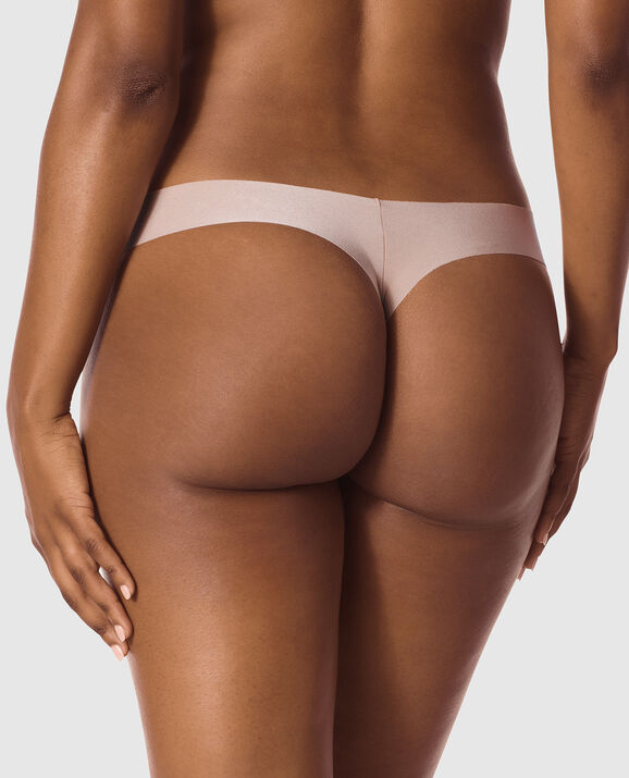Thong Panty Dawn 2