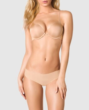 Up 2 Cup Push Up Bra Ballet 1