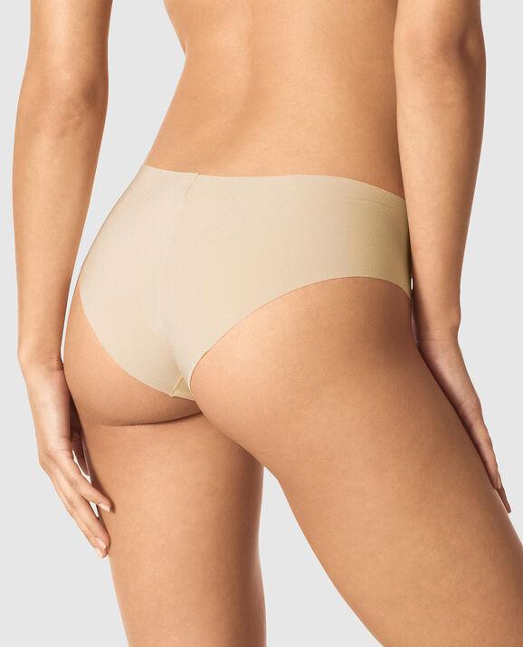 Brazilian Panty Marzipan 2