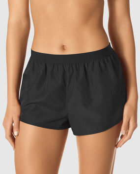 Work Out Short