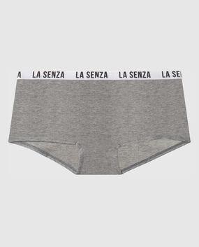 ff483d16bce Boyshorts Boyshort Panties & Underwear for Women | La Senza