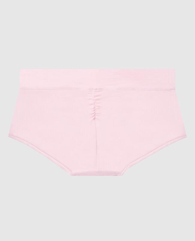 Boyshort Panty