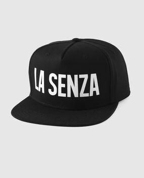 La Senza Hat