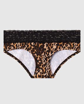 9a48c82b8957 Black Clearance Panty Deals Clearance | Special Panty Deals | La Senza