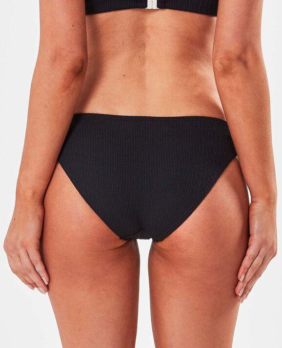 Bikini Bottom Smoulder Black 2