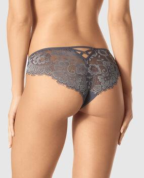 Brazilian Panty