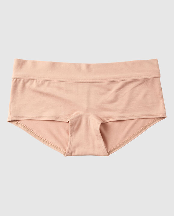 Boyshort Panty Dream 1