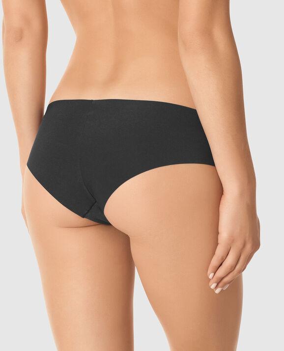 Brazilian Panty Smoulder Black 1