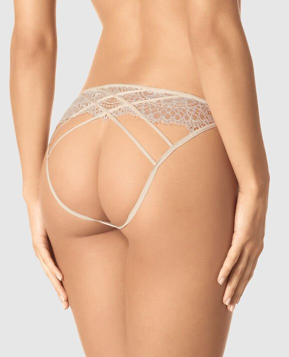 028dbc06c Bumless Bikini Panty