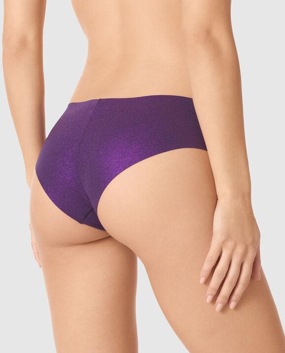 Brazilian Panty undefined 2