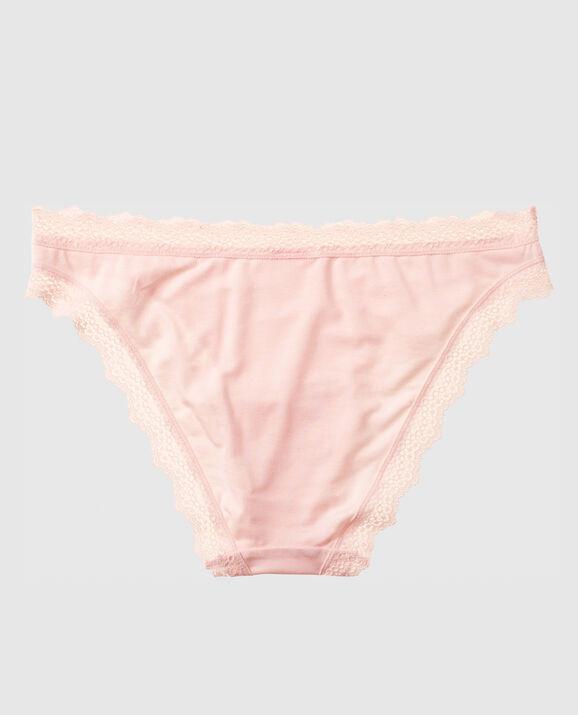 Bikini Panty undefined 2