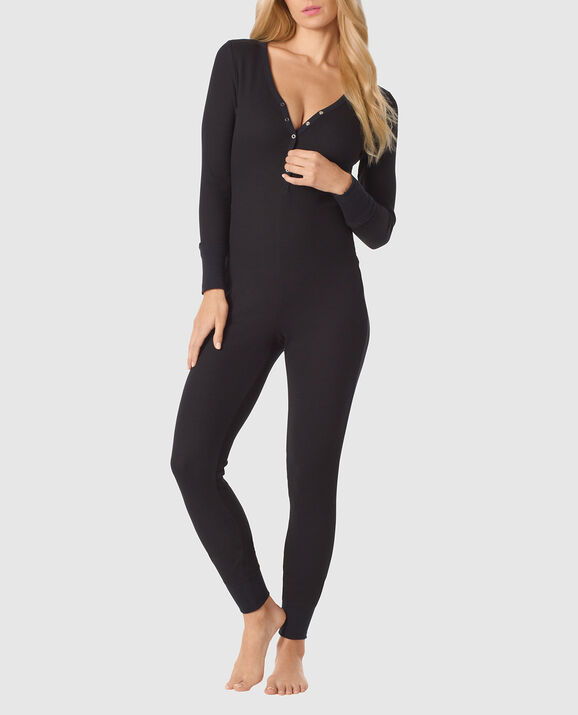Thermal Jumpsuit undefined 1