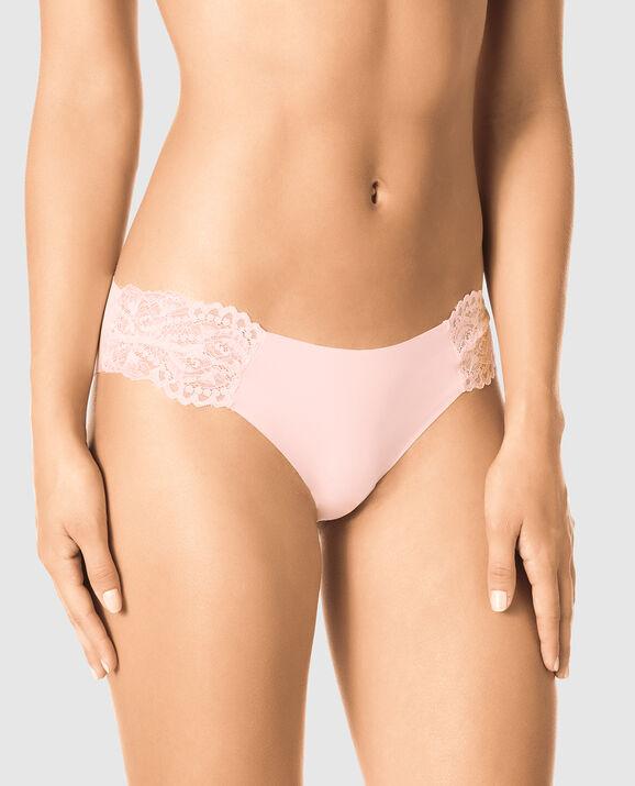 949da9791e3d Brazilian Panty - No Show New Arrivals - La Senza Lingerie