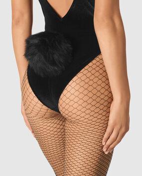 Bunny Tail