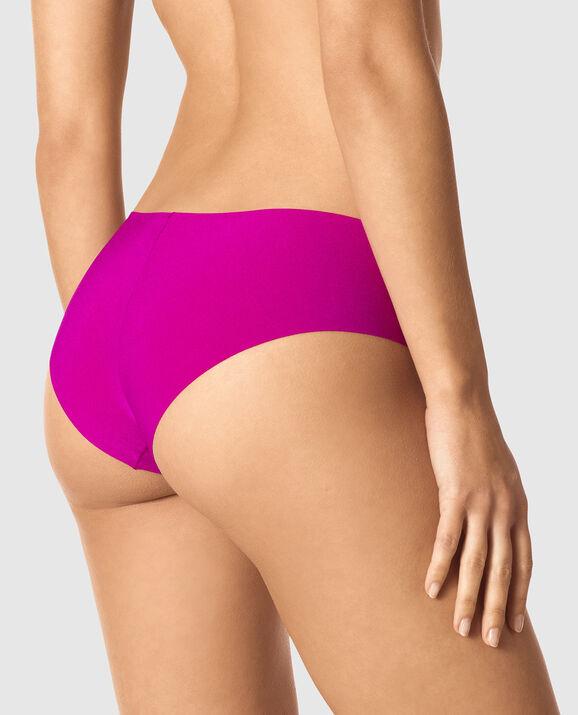 Brazilian Panty Rhumba 2